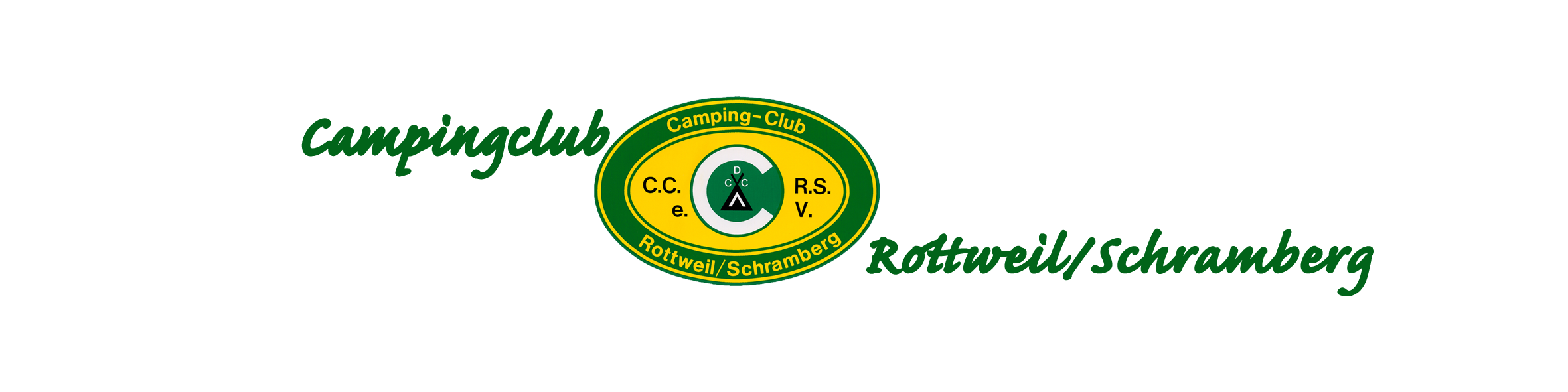 Camping-Club Rottweil/Schramberg